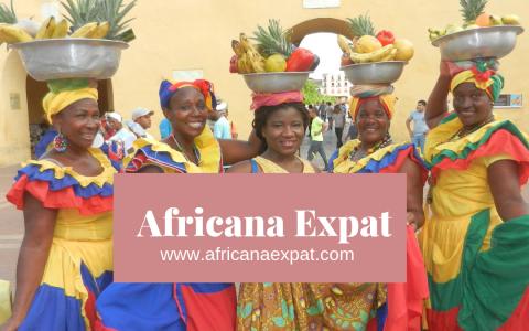 africanaexpat